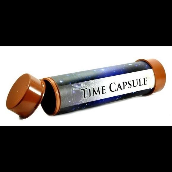 timecapsu1e
